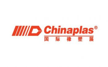 We invite you to visit our booth at CHINAPLAS 2021!