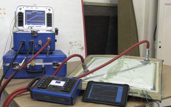 Melchers China and GMI AERO Open a Calibration Laboratory in Shanghai
